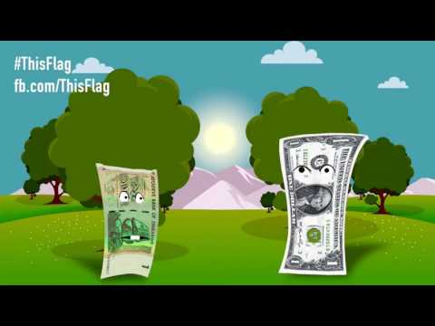 Zimbabwe Dollar Vs American Dollar