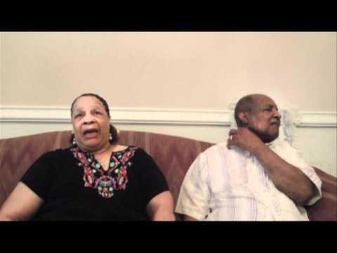Cherry Walker's Parents Discuss Her Life