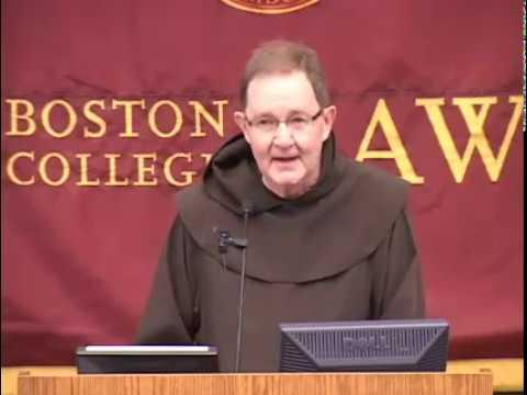Carmelite Authors 101: St. John Of The Cross