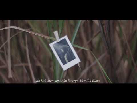 Video Ucapan Ulang Tahun Buat Pacar - Happy Birthday GINA