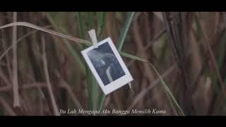 Download lagu Video Ucapan Ulang Tahun Buat Pacar - Happy Birthday GINA