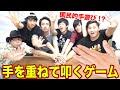 【オトナのオモチャ相談室】LoveHoney「アップライズ 6インチ&8インチ」市川まさみ - YouTube