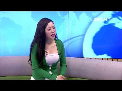 VTC14 | Bệnh Vảy Nến được Coi Là Bệnh Lý Nguy Hiểm