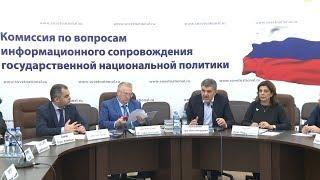 Блок Пашиняна: пока победителей не судят