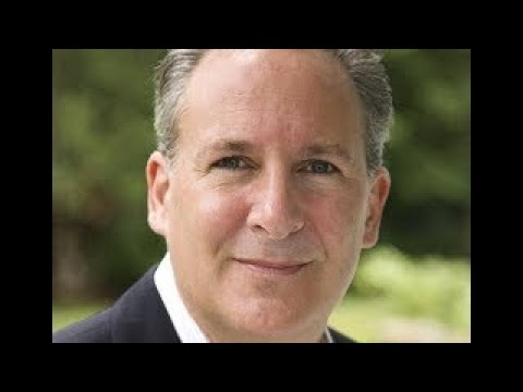 Events We Will See Soon Collapse October to Novermber Hits Peter Schiff and Stefan Molyneu