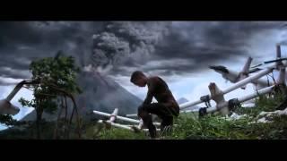 После Нашей Эры Фильм смотреть онлайн / After Earth (2013) трейлер