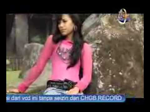Gelas Gelas Kaca   Dwi Ratna   New Pallapa   YouTube