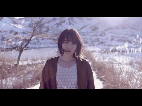 優利香 「開花」official Music Video full.