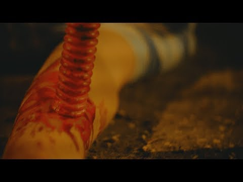 The Worm People: Facsimile | Short Horror Film