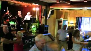 Eldorado Danseorkester - Hello Josefine.wmv