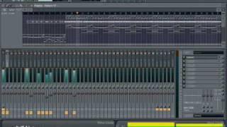 Eminem - Loose Yourself **INSANE** Remix