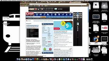 Das ist HTML5! - Alle Infos über den Flashkiller