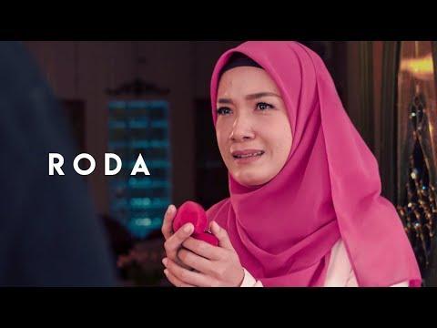 Filem Pendek | RODA