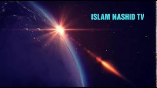 Один сподвижник спросил у Мухаммада (ﷺ) / послушайте братья и сестры / Тарик Джамиль