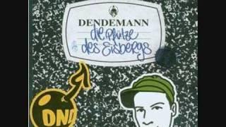 Dendemann - Sensationell