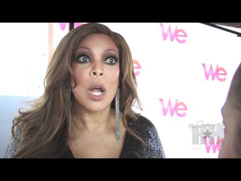 Let Wendy Williams