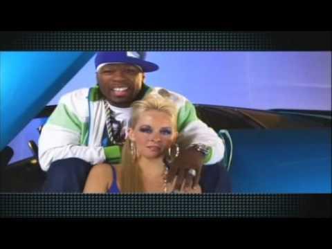 I Get Money (NRC Remix) feat. Milk Dee & DJ A.P.