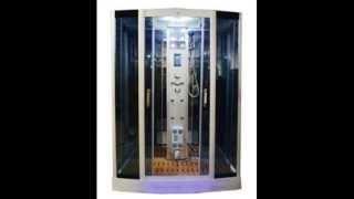 Luxus Sanitär Collection