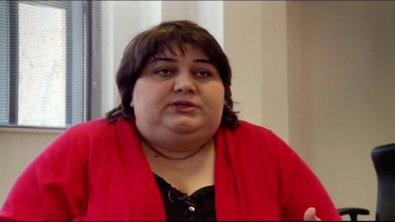 Хадидж исмаилова порно