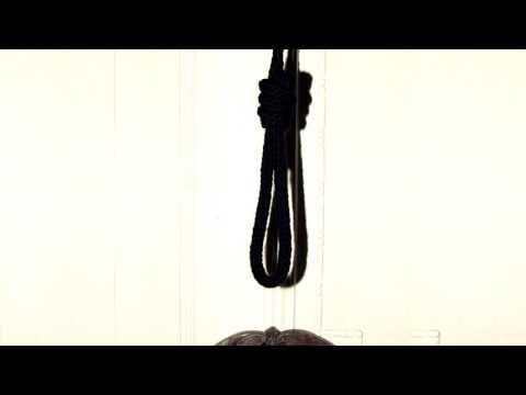 Blackbear - Spent All My Money On Rick Owens Cargo Pants (ft. Mod Sun) (Cashmere Noose)