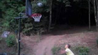 ADVANCED BASKETBALL SKILLZ Thumbnail