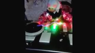 DJ Masha
