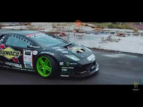 #Car Drift #Bass Boosted Song #best Song