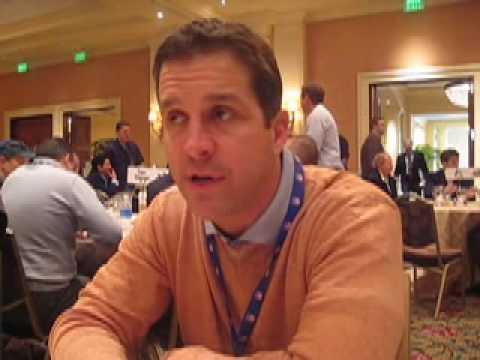 Harbaugh on Special Teams coaches & Matt Stover