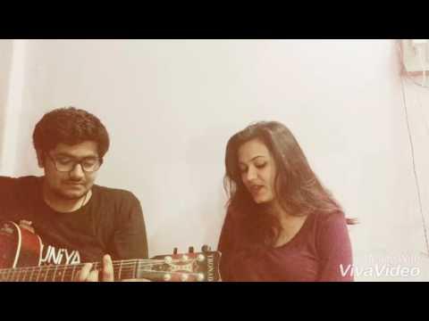 Baawra Mann - Gargi Bhatt & Nimesh Bhatt
