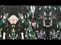 Shlohmo - The End (Full Album)