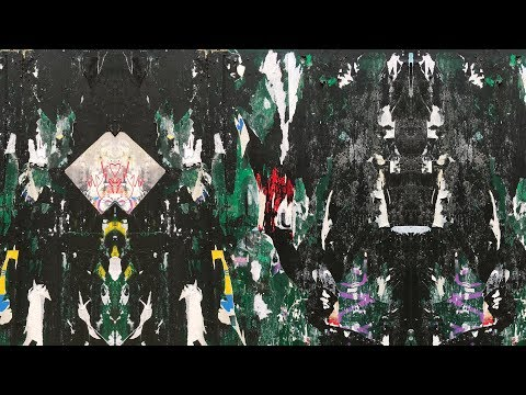 Shlohmo - The End (Full Album)