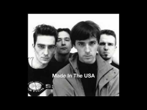 25th Of May Made In The USA