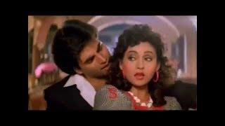 Movie: sainik jaam woh hai jo bhar ke (chhalakataa hai) -2 pyaar aankhon se (jhalakataa jo... lehron ko kabhi chhupa paayega ...