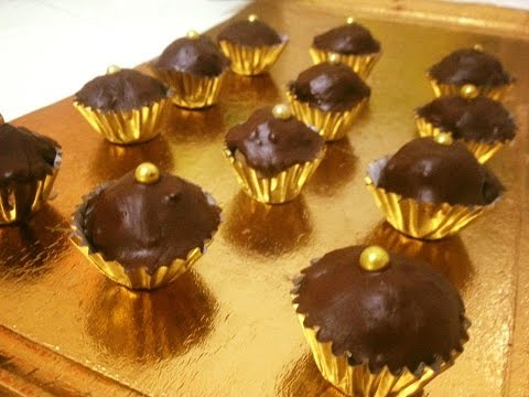 حلوى بدون فرن في دقيقتين روعة في المذاق حلويات العيد مع طبخ ووصفات يسرى