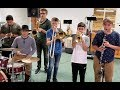 Meme Songs Played By Band Kids Part 2