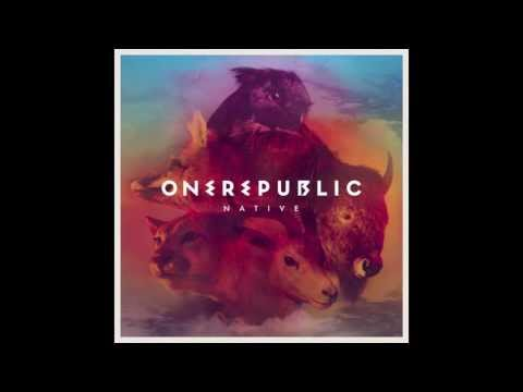 One Republic - Counting Stars (Radio Edit)