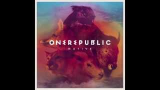 One Republic - Counting Stars (Radio Edit)