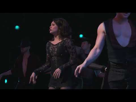 """""""Chicago"""" coming to the Civic Center Music Hall (2014-01-10)"""