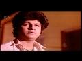 Usire Usire Hodalnnu Bittu Odaya Kannada Song | Mana Mechida Hudugi Kannada Movie