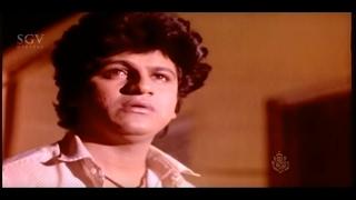 Usire Usire Hodalnnu Bittu Odaya Kannada Song   Mana Mechida Hudugi Kannada Movie
