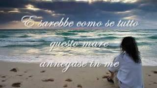 Zizi Possi - Per Amore.wmv