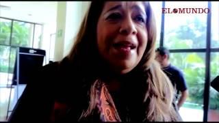 FMLN-Cabildeo TPS con EE.UU.