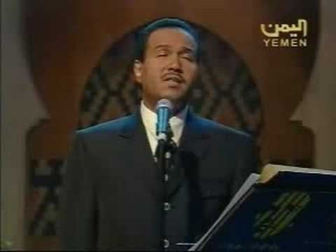 Kul ma nasnas - Mohamed 3abduh