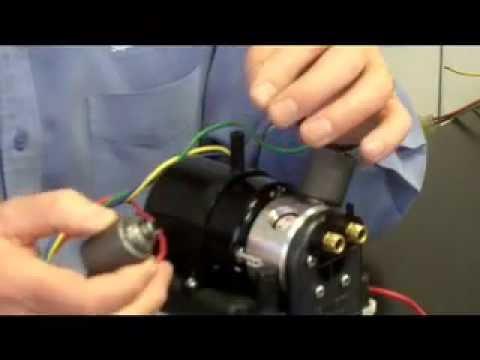 bayliner wiring diagram image 7