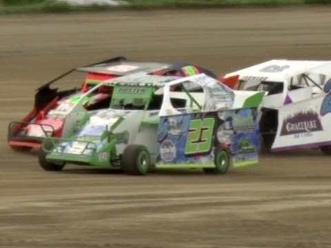 Bemidji Speedway Car Show Is Racing Back To Town