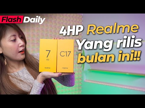 APAKAH REALME 3 PRO BAKAL DAPAT UPDATE REALME UI 2.0 ANDROID 11? PUBG MOBILE.