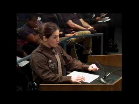 11-14-17 St. Louis County Council Meeting