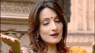 Aaja Krishna Bansi Wale [Full Song] Sanware Ki Sanwari