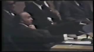 Jiye Bhutto(Mai Baghi hon)