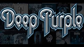 Deep Purple - When a Blind Man Cries (HQ)